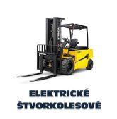 1488353720-elektricky-stvorkolesovy-pohon_3.jpg