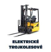 1488353842-elektricky-trojkolesovy-pohon_2.jpg