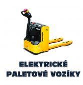 1488354764-elektricke-paletove-voziky.jpg
