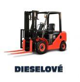1488356001-dieselove-hc.jpg