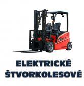 1488356485-elektricke-stvorkolesove-hc.jpg