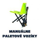 1488357250-manualne-paletove-voziky-pramac.jpg